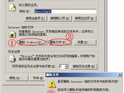 用户名怎么登 用户名、密码、验证码输入正确