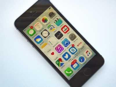 苹果se 哪款iPhone最适合你