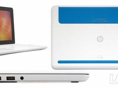 惠普chromebook 11多长 惠普Chromebook 11评测