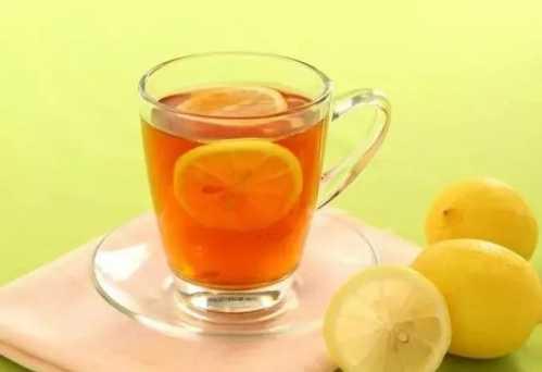 早上喝蜂蜜白醋水_喝柠檬蜂蜜水的作用 一年以来每天早上喝蜂蜜柠檬水 - 泸州咖啡 ...