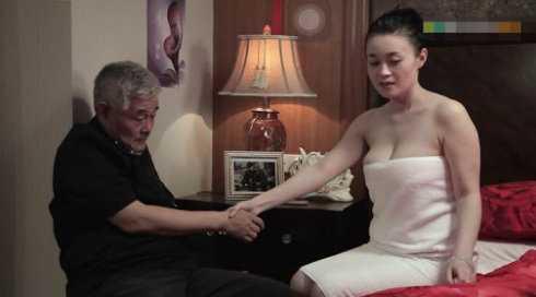 王的女人大结局_乡村爱情杨晓燕 《乡村爱情10》杨晓燕带孩子回村 - 泸州咖啡娱乐网